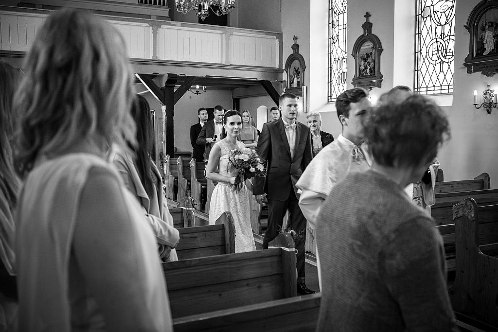 fotograf na ślub trójmiasto