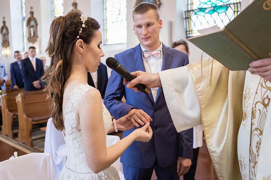 fotograf weselny gdynia