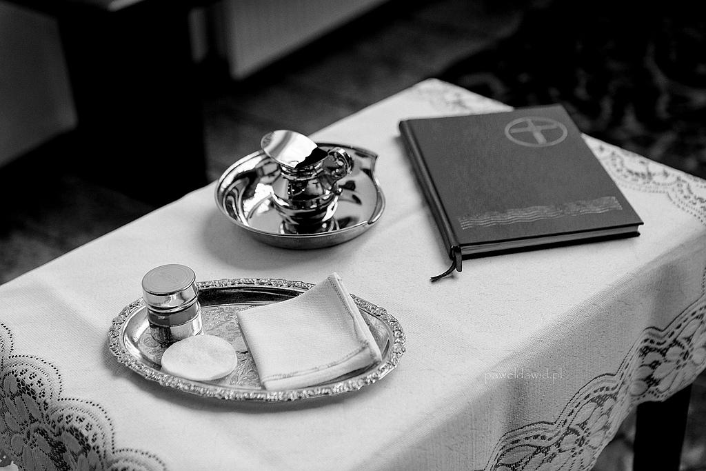 fotograf na chrzciny gdańsk