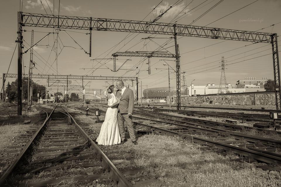 plenerślubny gdańsk