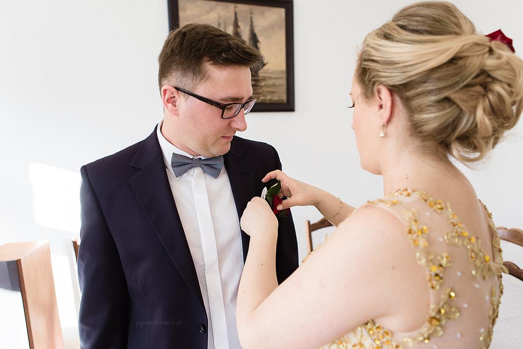 wesele trójmiasto
