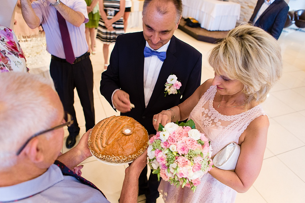 wesele gdańsk