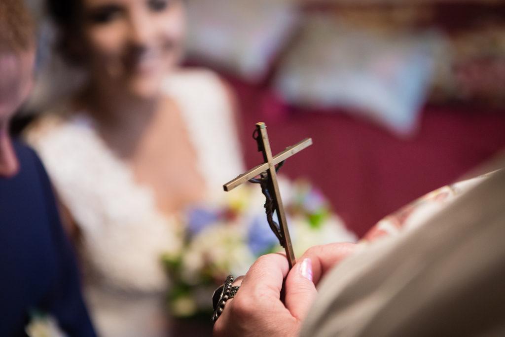 Ślub + Sesja Plenerowa