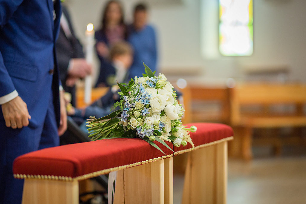 Ślub +Sesja Plenerowa