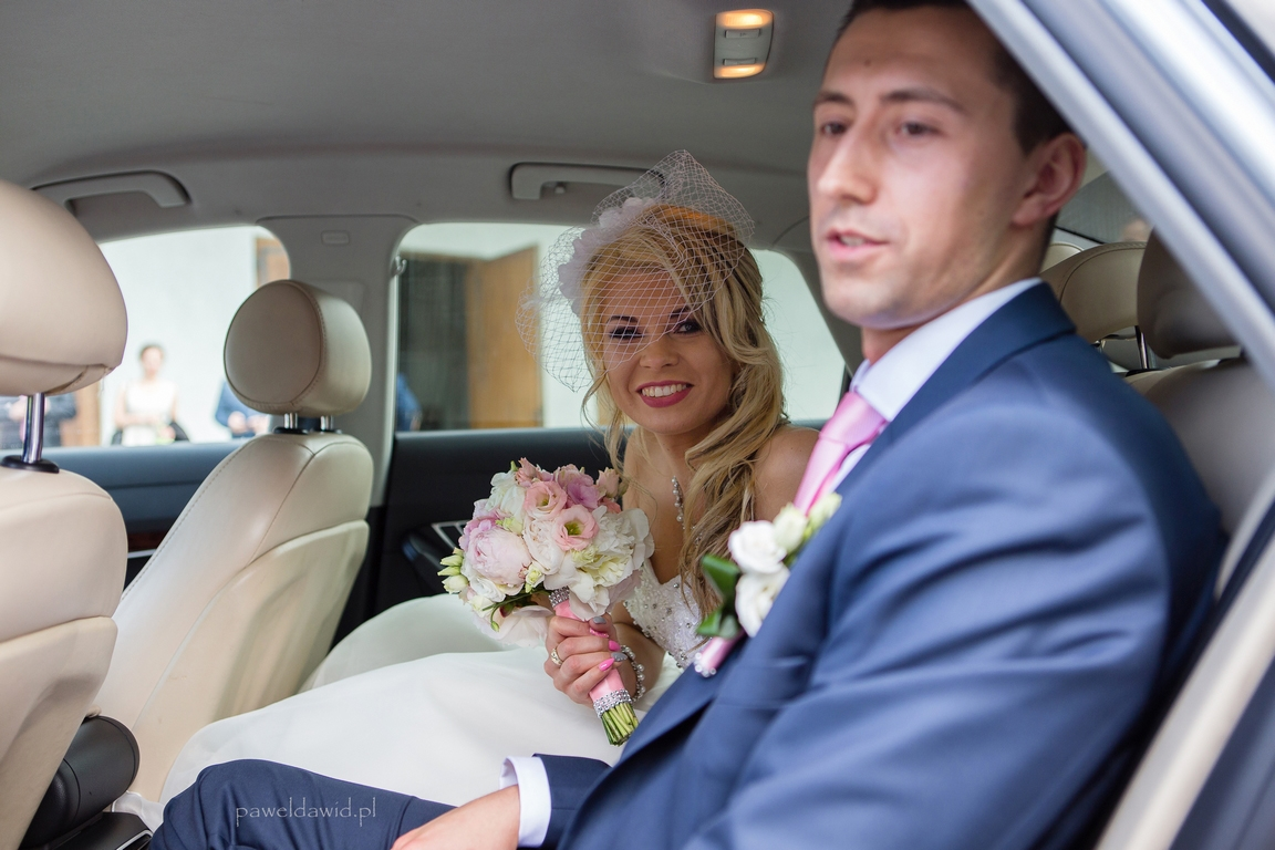 fotograf na wesele trojmiastoa [1280x768]