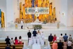 ślub gdańsk