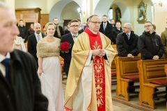 ślub kościelny Gdańsk