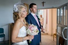 ceremoniaślubna