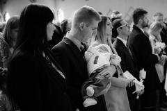 fotograf na chrzest trójmasto