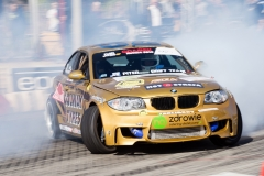 piter drift team