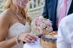 Ślub trójmiasto