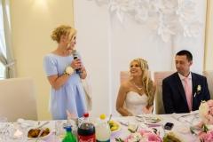 fotofgraf na wesele